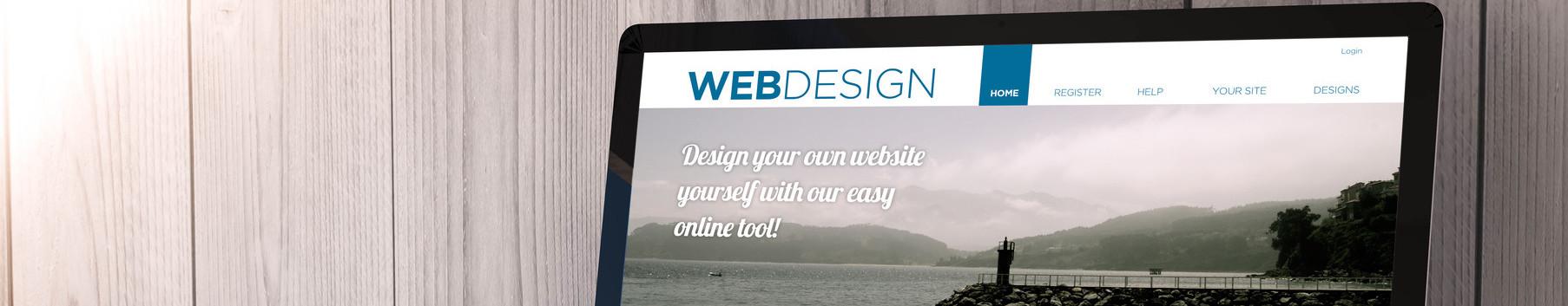 webdesign wildschönau
