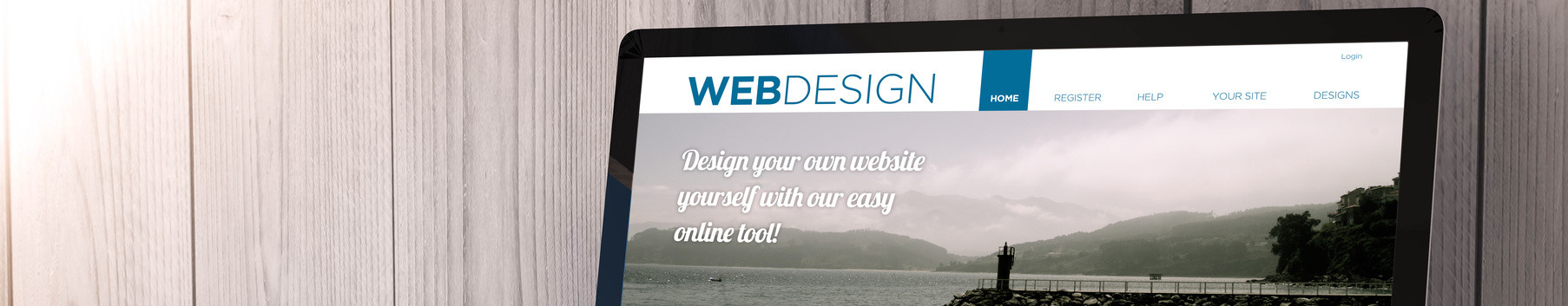 it-webdesign