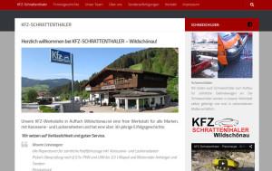 kfz-schrattenthaler