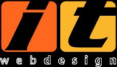 It-Webdesign Wildschönau Tirol