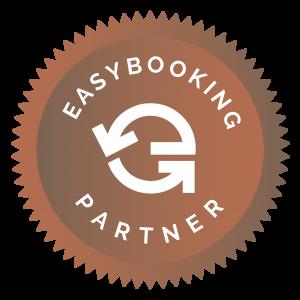 easybooking_Partner